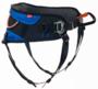 Non-stop dogwear Ferd Belt