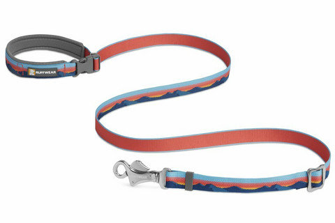 Ruffwear Crag Leash talutin
