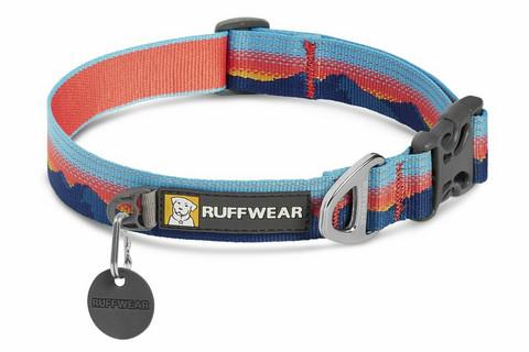 Ruffwear Crag Collar kaulapanta