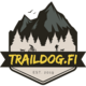 Traildog Virtual Canicross Challenge -tukituote