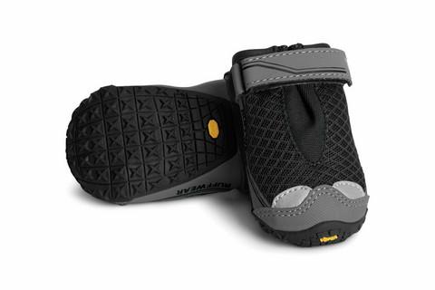 Ruffwear Grip Trex, 2 kpl