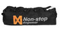 Non-stop dogwear Musher Checkpoint Bag