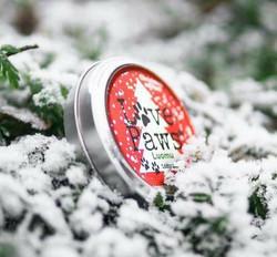 LovePaws Winter Edition Tassuvaha 40ml