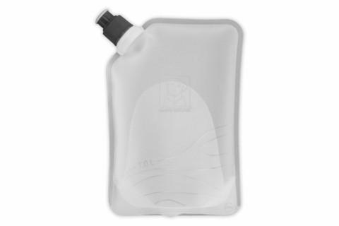 Ruffwear Collapsible Water Bottle vesipullo
