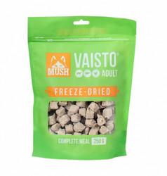 MUSH Vaisto Vihreä Freeze-Dried