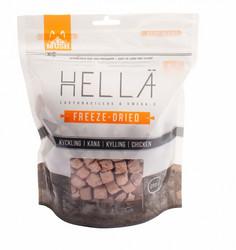 MUSH Hellä Freeze-Dried Kana