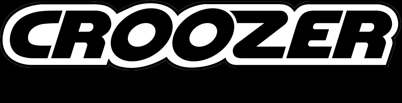 Croozer Dog