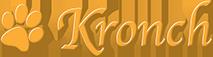 Kronch