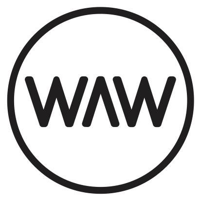 WAW Pet