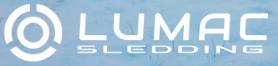 Lumac Sledding