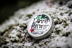 LovePaws Tassuvaha