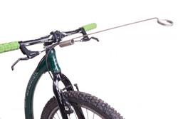 Non-stop dogwear Bike Antenna -adapteri