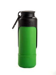 Kong H2O Insulated Stainless Steel Water Bottle 750ml