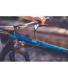 Inlandsis Bikejor Pro Leash