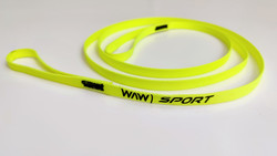 WAW Sport Leash