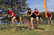 Kickbike Sport G4