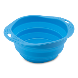Beco Pets Collapsible Travel Bowl