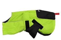 Axaeco Ice-Olation Dog Coat