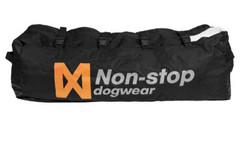 Non-stop dogwear Musher Checkpoint Bag