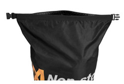 Non-stop dogwear Musher Depot Bag