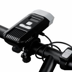 Fenix BC30R pyörälamppu