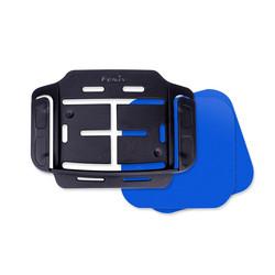 Fenix ALG-03 kypäräkiinnike
