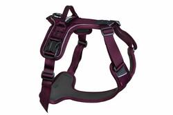 Non-stop dogwear Ramble Harness