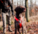 Non-stop dogwear Line Harness 5.0