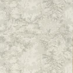Torridon - Silver/Grey FG076.J125