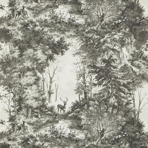 Torridon - Woodsmoke FG076.A15