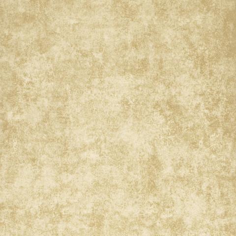 Gilded Fresco - Gold Leaf FG054.T51