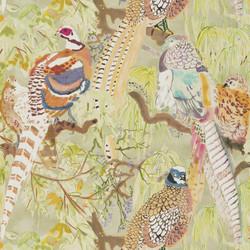 Game Birds - Multi FG085.Y101