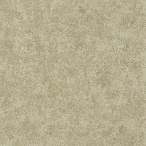 Fresco - Sand FG091.N102