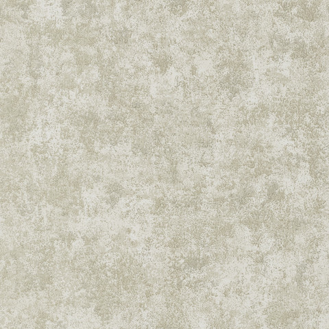 Fresco - Stone FG091.K102
