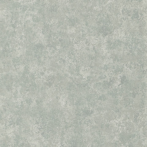 Fresco - Slate Blue FG091.H54