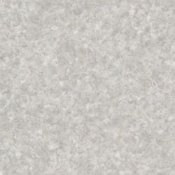 Bohemian Texture - Silver FG083.J125