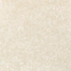 Bohemian Texture - Parchment FG083.J107