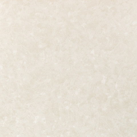 Bohemian Texture - Oyster FG083.J104