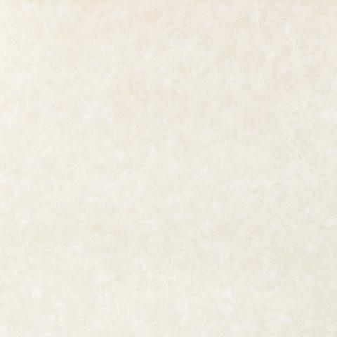 Bohemian Texture - Ivory FG083.J102