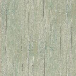 Wood Panel - Lichen FG081.S23