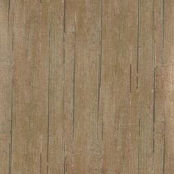 Wood Panel - Rust FG081.P101