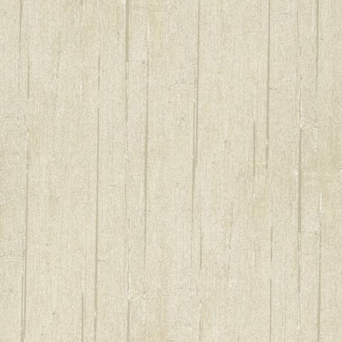 Wood Panel - Parchment FG081.J107