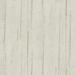 Wood Panel - Dove Grey FG081.A22
