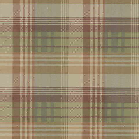 Mulberry Ancient Tartan - Mulberry FG079.Y107