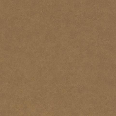 Vintage Leather - Oak FG075.L32