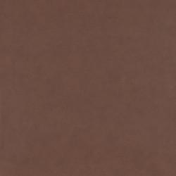 Vintage Leather - Chestnut FG075.G3