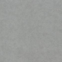 Vintage Leather - Dove FG075.A22