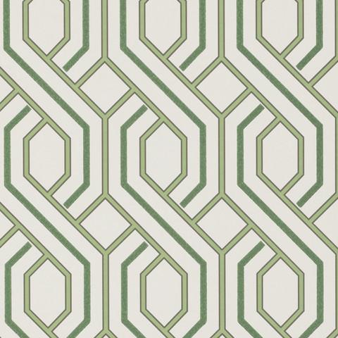 Parterre - Botanical BW45081.5
