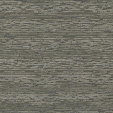 Grasscloth - Charcoal BW45049.9