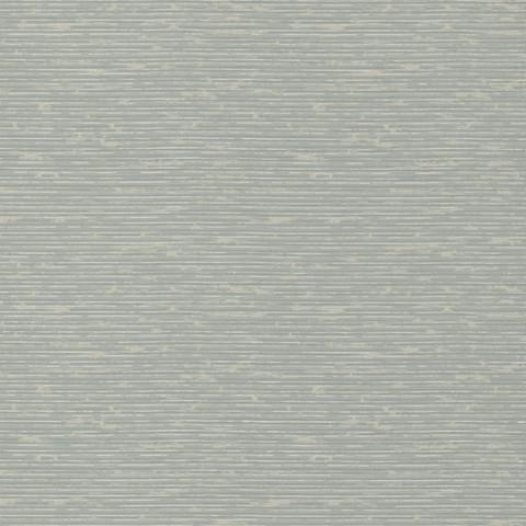 Grasscloth - Soft Blue BW45049.8